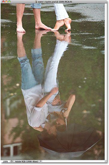 possible engagement photo #engagementphotos #couplephotos #prenupshoot