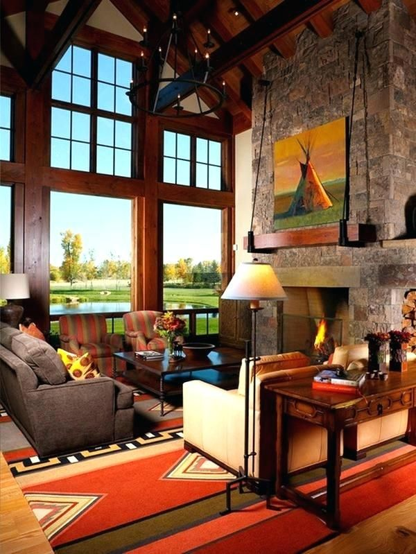 Simple Native American Home Decor Catalogs 63 For Inspirational