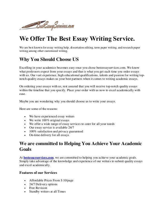 Teaching Essay Best Online Essay Writer Ideas Online Apps Best Thesis Proposal Writer  Sites Us Performance Professional A Prayer For Owen Meany Essay also Essay On Wealth Quality Essays Best Online Essay Writer Ideas Online Apps Myself  Private High School Admission Essay Examples