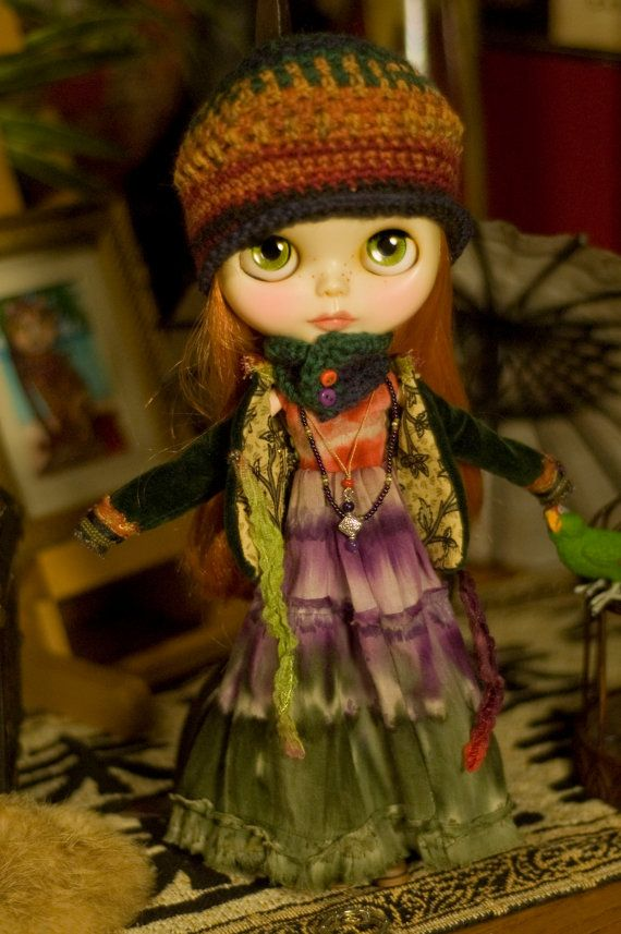 Hey, I found this really awesome Etsy listing at https://www.etsy.com/listing/209791490/one-love-velvet-coat-crocheted-hat-and