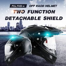 US $106.88 THH Brands mens motorcycle helmets motocross racing helmet off road motorbike full face moto cross helmet dual shield DOT TX27. Aliexpress product