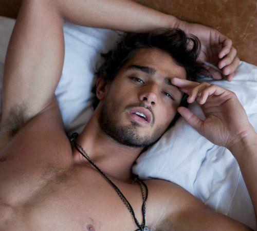 vackrar manliga modller - Sök på Google
