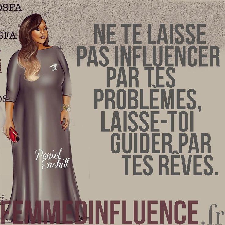 Complètement et à l'extrême Citation Sur Les Femmes Fortes TQ31 | Montrealeast &KU_09