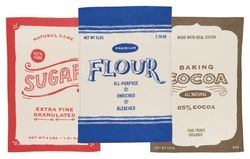 Now Designs Now Designs Floursack Teatowel Set From Scratch  $17.98 - from Well.ca