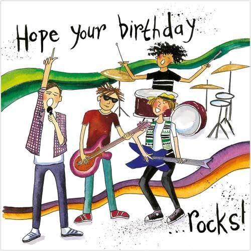 3987 best birthday images – Buying Birthday Cards Online