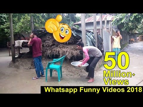 Image of: Youtube Ma2ke It Viral Top Comedy Videos Whatsapp Funny Videos 2018 Pinterest Ma2ke It Viral Top Comedy Videos Whatsapp Funny Videos 2018 Ma2ke