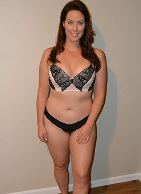 Become a Plus Size and Big & Tall Model Spokesperson with ...