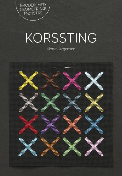 korssting