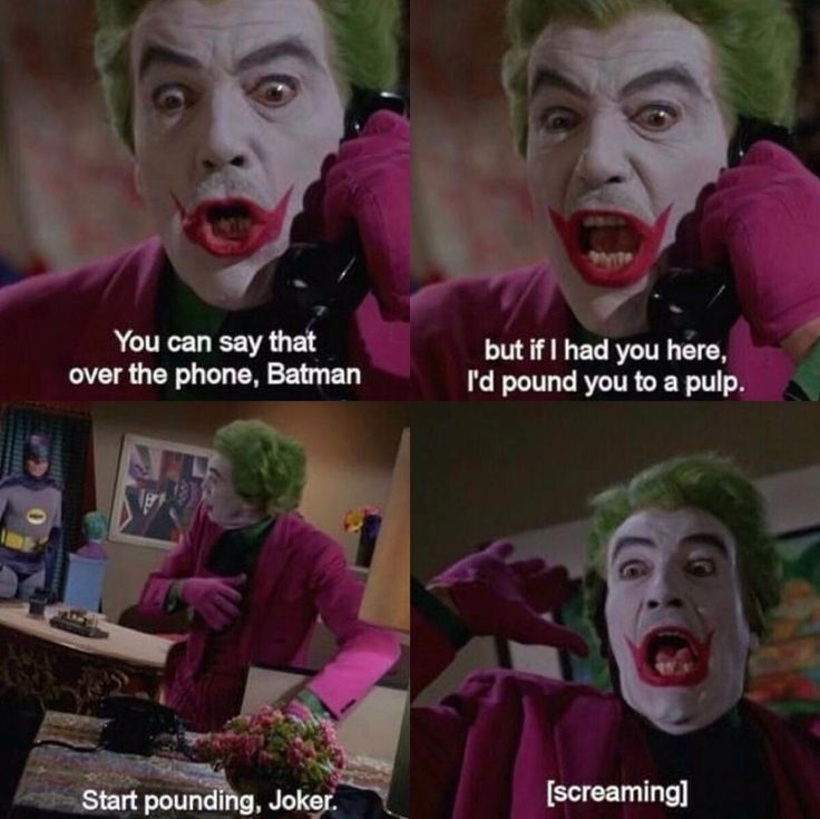 ae89dce066f89632744e53a8285067f9 the 25 best joker meme ideas on pinterest funny joker, batman
