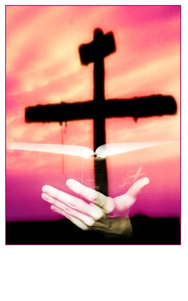 Christian wallpapers Cross pictures, Christian wallpaper