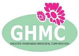 Telangana GHMC Staff Nurse Admit Card 2017 Greater Hyderabad Municipal Corporation Pharmacist Exam Call Letter