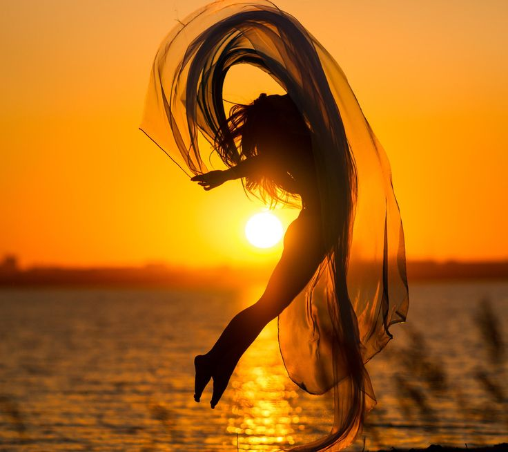 110 Best Images About Photo Ideas - Sunset Silhouettes On -4008