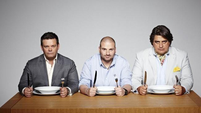 Move Over! #SBS6 komt een #heerlijke #foodie tv avond vanaf 25 augustus