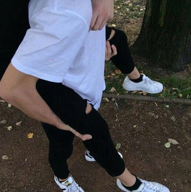 piggyback rides