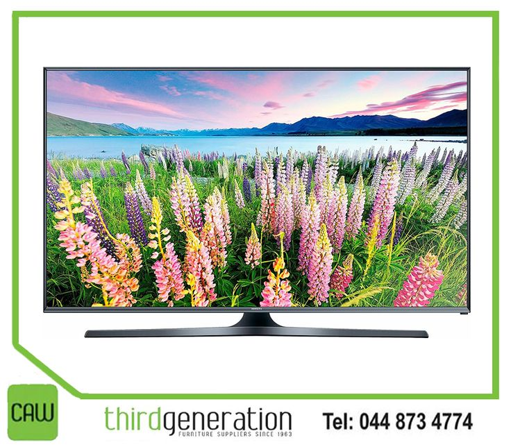 best tv to buy consumer reports