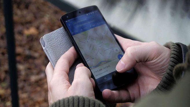 Quieres saber cuáles son las mejores aplicaciones antirrobo para Android? - https://www.vexsoluciones.com/tecnologias/quieres-saber-cuales-son-las-mejores-aplicaciones-antirrobo-para-android/
