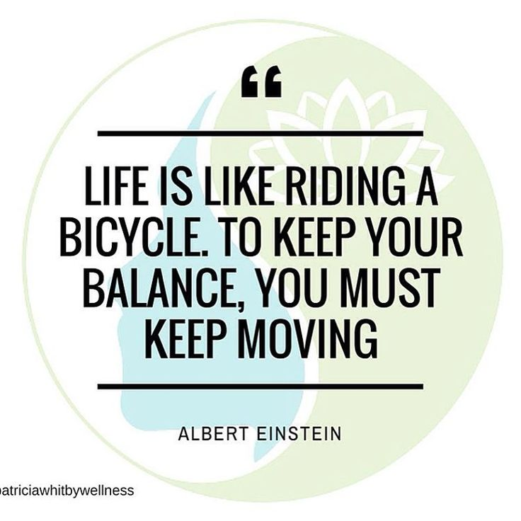 It can be so hard sometimes to keep going, especially after a setback. Hypnosis is great for changing the subconscious mind to keep moving forward no matter what is going on and even when your conscious mind believes you can't.  . . . . #hypnosis #hypnosisworks #hypnotherapist #bestrong #believeinyourself #keepmoving #keepmovingforward #changeyourmindset #changeyourmindchangeyourlife #belief #positivethoughts #positivethinking #positivevibes #vision #lookforward #dontlookback #success…