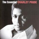 The Essential Charley Pride [RLG Legacy] [CD]