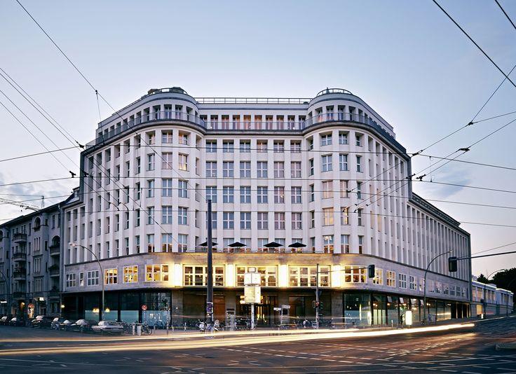 Soho_house_berlin_0728-sarah