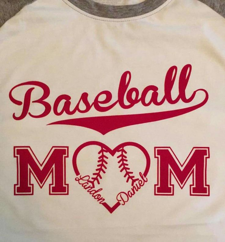 43 best Baseball Mom T Shirts Quotes and Ideas images on Pinterest ...