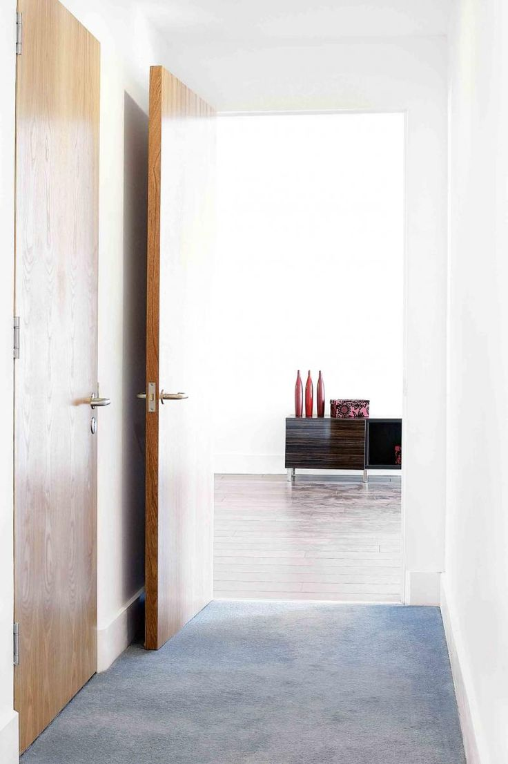 shannon-door-ezy-oct-16 & 19 best Rammed Earth oz images on Pinterest | Rammed earth ... pezcame.com