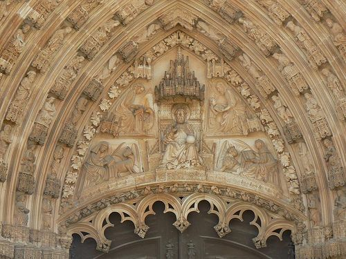 pentecost 2014 roman catholic