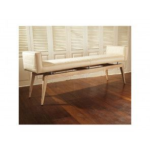 90 best Beautiful Furniture: Benches images on Pinterest   Benches ...
