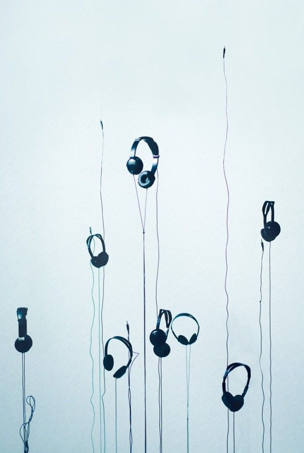 "Headphones what do you thing for this image of my new story ""deejays"" on wattpat"