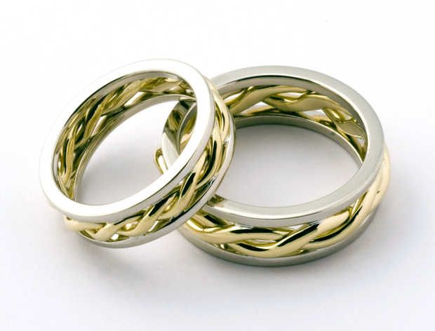89 best design your wedding ring images on pinterest design your design your own wedding ring junglespirit Image collections