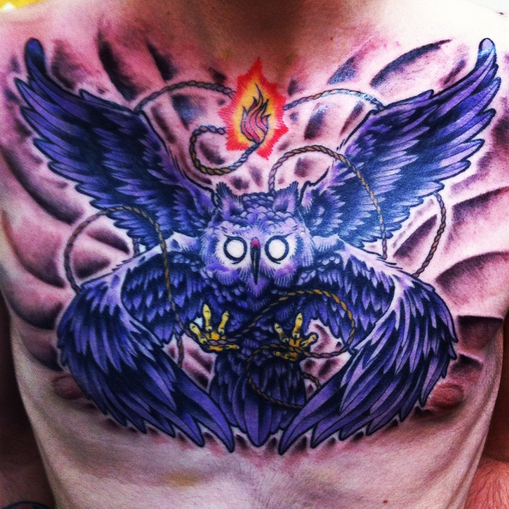 Artist joel leblanc shop hell or high water moncton nb for Hell or high water tattoo