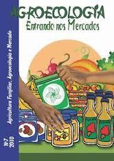 Bildergebnis für agroecologia brasil