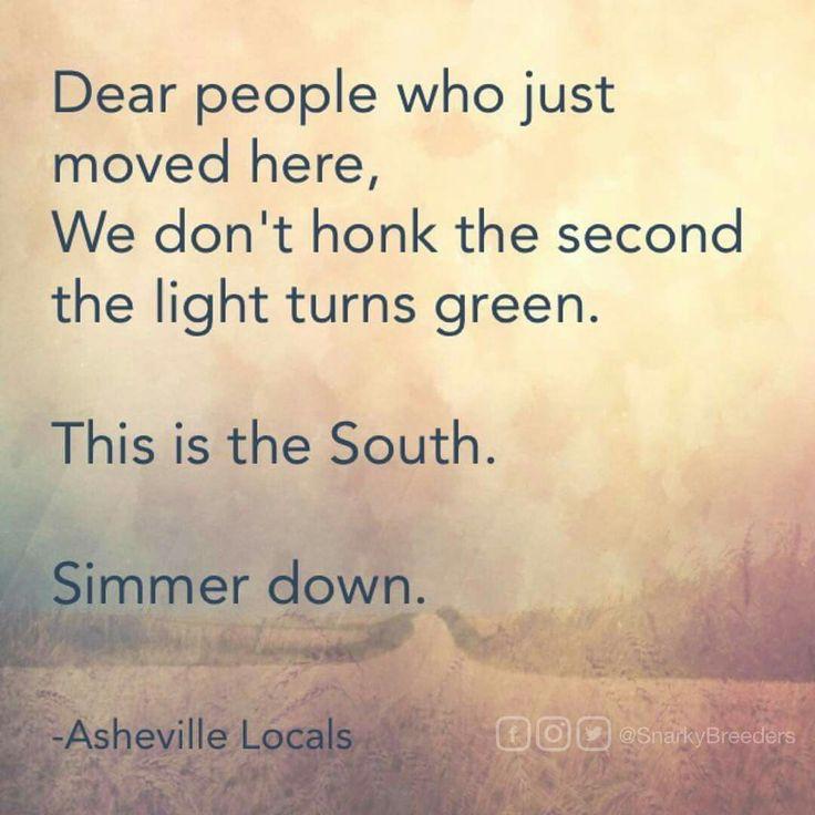 Southern Girl Sayings And Quotes: Best 25+ Southern Belle Quotes Ideas On Pinterest