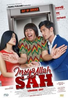 Download Film Insya Allah SAH (2017) WEBDL Full Movie Terbaru : http://www.gratisinter.net/2017/06/download-film-insya-allah-sah-2017-full-movie.html