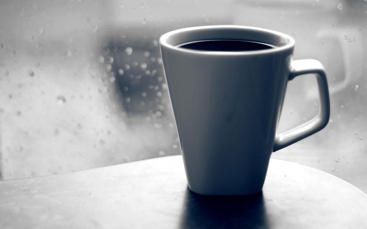 Cup of Coffee Wallpapers 1920×1200 Coffee Cup Images Wallpapers (41 Wallpapers) | Adorable Wallpapers