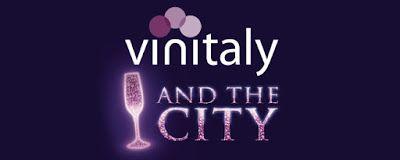 Le Officine Gourmet - di Giulia Cannada Bartoli: Verona 8 -11 Aprile, Vinitaly and the City l'Unico...