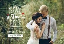 Image result for save the date templates free