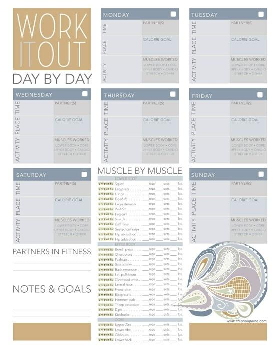 mark twight workout plan pdf