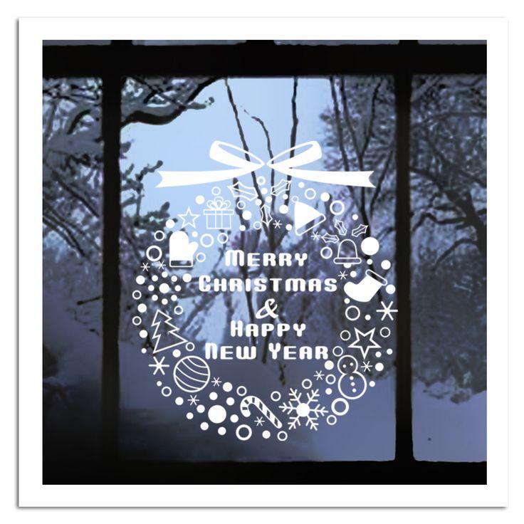 Картинки по запросу новогодняя роспись витрин