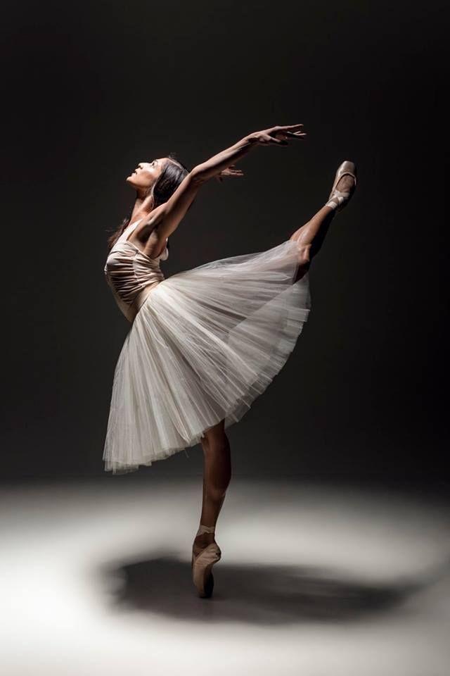 Картинки про танец красивые, картинки приколом