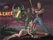 Joaca joculete din categoria jocuri cu masini noi http://jocuriminiclip.com/multiplayer/126/boxo sau similare jocuri zombi noi
