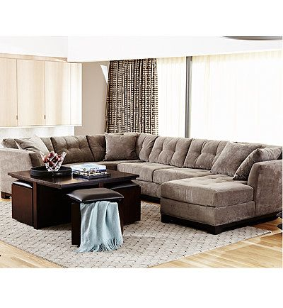 25 Best Ideas About Sectional Sofas On Pinterest Sofa