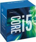 Procesor Intel Core i5-6500, LGA 1151, 6MB, 65W (BOX), procesoare pret ieftin