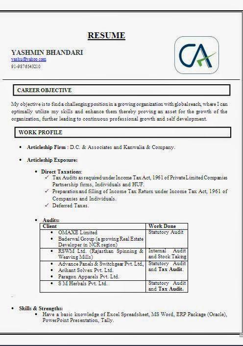 curriculum vitae voorbeelden Sample Template Example ofExcellent - my objective for resume