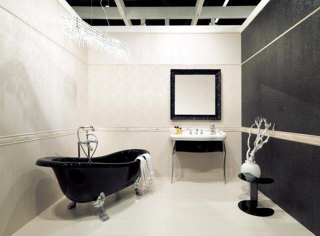 A1 Luxury Bathrooms & Kitchens 77 best bathrooms images on pinterest | bathrooms, bathroom ideas