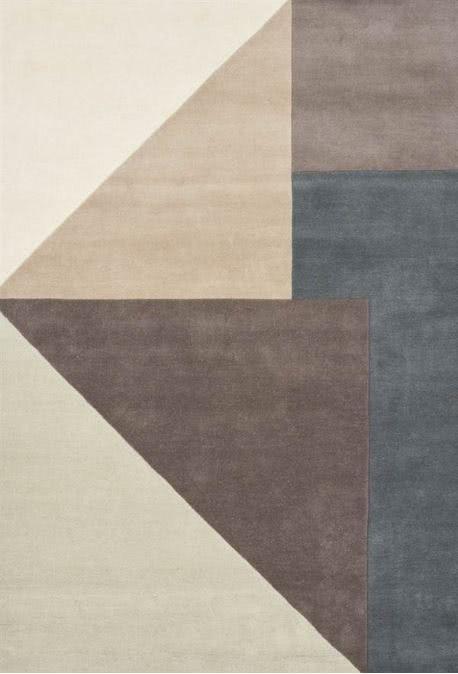 Linie Design Teppich Arguto Szonyeg Carpet Rugs Carpet Es Furniture