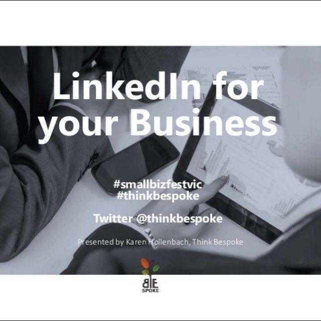 65 best LinkedIn Business Tips images on Pinterest Business tips - best of blueprint software systems linkedin