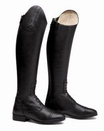 BOTTES SUPREME HIGH RIDER MOUNTAIN HORSE