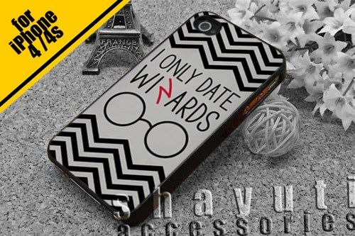 #wizards #quotes #harry #potter #iPhone4Case #iPhone5Case #SamsungGalaxyS3Case #SamsungGalaxyS4Case #CellPhone #Accessories #Custom #Gift #HardPlastic #HardCase #Case #Protector #Cover #Apple #Samsung #Logo #Rubber #Cases #CoverCase