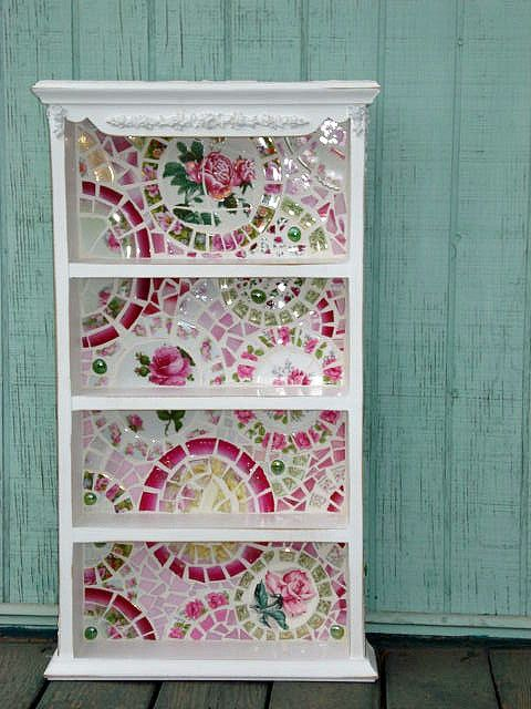 Best 25 do it yourself crafts ideas on pinterest diy for Pinterest do it yourself crafts