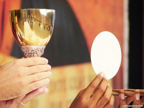 Armonia Espiritual: Santa Misa: viernes 13 de enero de 2017 (de nazare...
